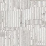 Les Matieres Dutch Design Wallpaper 352-347619 By Origin Life For Today Interiors